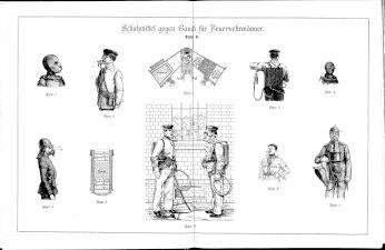 Österreichische Verbands-Feuerwehr-Zeitung 18930105 Seite: 8
