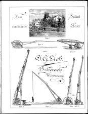Österreichische Verbands-Feuerwehr-Zeitung 18930305 Seite: 10