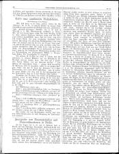Österreichische Verbands-Feuerwehr-Zeitung 18930305 Seite: 2