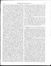 Österreichische Verbands-Feuerwehr-Zeitung 18930305 Seite: 3