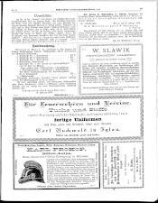 Österreichische Verbands-Feuerwehr-Zeitung 18930305 Seite: 5