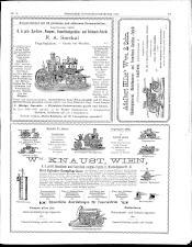 Österreichische Verbands-Feuerwehr-Zeitung 18930305 Seite: 6