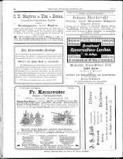 Österreichische Verbands-Feuerwehr-Zeitung 18930305 Seite: 8