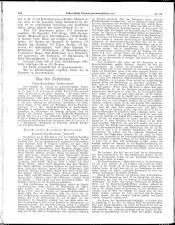Österreichische Verbands-Feuerwehr-Zeitung 18930620 Seite: 2