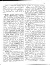 Österreichische Verbands-Feuerwehr-Zeitung 18930620 Seite: 3