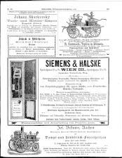 Österreichische Verbands-Feuerwehr-Zeitung 18930620 Seite: 5