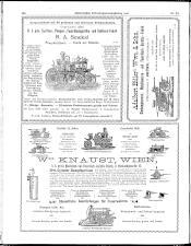 Österreichische Verbands-Feuerwehr-Zeitung 18930620 Seite: 6