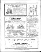 Österreichische Verbands-Feuerwehr-Zeitung 18930620 Seite: 8