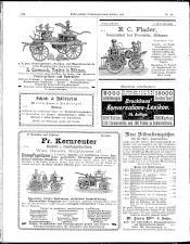 Österreichische Verbands-Feuerwehr-Zeitung 18930720 Seite: 10