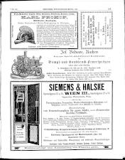 Österreichische Verbands-Feuerwehr-Zeitung 18930720 Seite: 11