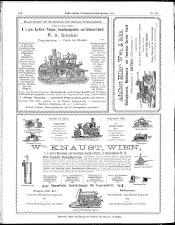 Österreichische Verbands-Feuerwehr-Zeitung 18930720 Seite: 12