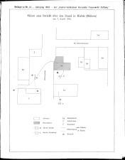 Österreichische Verbands-Feuerwehr-Zeitung 18930720 Seite: 13