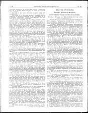 Österreichische Verbands-Feuerwehr-Zeitung 18930720 Seite: 2