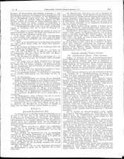 Österreichische Verbands-Feuerwehr-Zeitung 18930720 Seite: 5