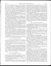 Österreichische Verbands-Feuerwehr-Zeitung 18930720 Seite: 6
