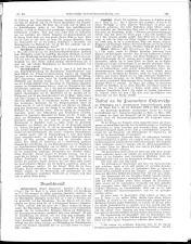 Österreichische Verbands-Feuerwehr-Zeitung 18930720 Seite: 7