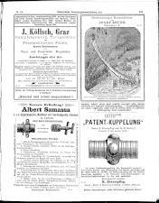 Österreichische Verbands-Feuerwehr-Zeitung 18930720 Seite: 9