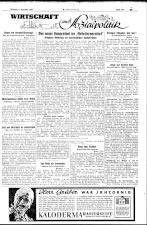 (Österreichische) Volks-Zeitung 19381109 Seite: 11