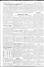 (Österreichische) Volks-Zeitung 19381109 Seite: 12