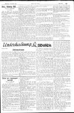 (Österreichische) Volks-Zeitung 19381109 Seite: 13
