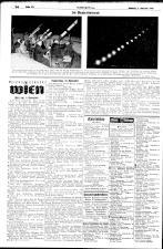 (Österreichische) Volks-Zeitung 19381109 Seite: 14