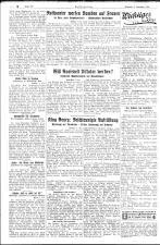 (Österreichische) Volks-Zeitung 19381109 Seite: 2