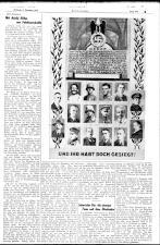(Österreichische) Volks-Zeitung 19381109 Seite: 3