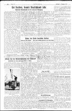 (Österreichische) Volks-Zeitung 19381109 Seite: 4