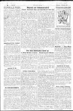 (Österreichische) Volks-Zeitung 19381109 Seite: 6