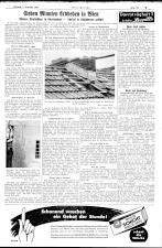 (Österreichische) Volks-Zeitung 19381109 Seite: 7