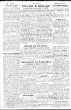 (Österreichische) Volks-Zeitung 19381109 Seite: 8