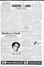 (Österreichische) Volks-Zeitung 19381109 Seite: 9