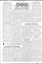 (Österreichische) Volks-Zeitung 19381110 Seite: 10