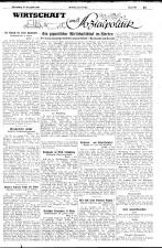 (Österreichische) Volks-Zeitung 19381110 Seite: 11