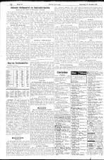 (Österreichische) Volks-Zeitung 19381110 Seite: 12
