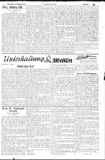 (Österreichische) Volks-Zeitung 19381110 Seite: 13