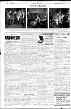 (Österreichische) Volks-Zeitung 19381110 Seite: 14