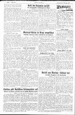 (Österreichische) Volks-Zeitung 19381110 Seite: 2