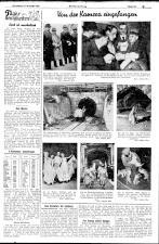 (Österreichische) Volks-Zeitung 19381110 Seite: 5