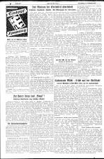 (Österreichische) Volks-Zeitung 19381110 Seite: 6