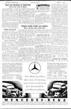 (Österreichische) Volks-Zeitung 19381110 Seite: 7