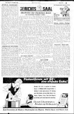 (Österreichische) Volks-Zeitung 19381110 Seite: 9