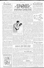 (Österreichische) Volks-Zeitung 19381111 Seite: 10