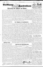 (Österreichische) Volks-Zeitung 19381111 Seite: 12