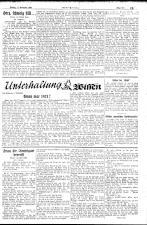 (Österreichische) Volks-Zeitung 19381111 Seite: 13