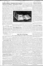 (Österreichische) Volks-Zeitung 19381111 Seite: 4