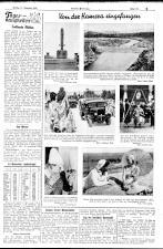 (Österreichische) Volks-Zeitung 19381111 Seite: 5