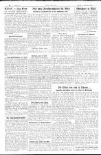 (Österreichische) Volks-Zeitung 19381111 Seite: 6