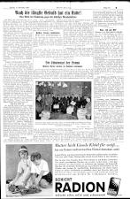 (Österreichische) Volks-Zeitung 19381111 Seite: 7