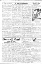 (Österreichische) Volks-Zeitung 19381111 Seite: 8